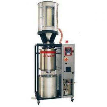 Fermenting Liquid Continuous Conveyour Vacuum Belt Dryer