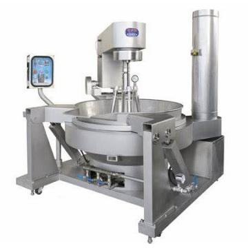 High Quality Oatmeal Energy Bar Making Machine