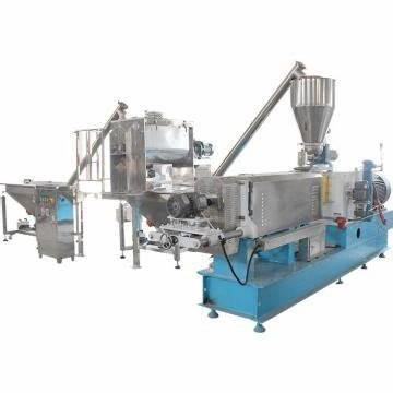 Best Selling Professional Instant Rice Noodles Making Machine with High Quality