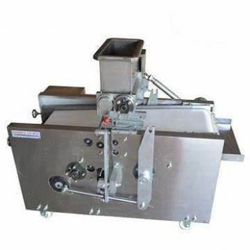 High Output Customized Panko Bread Crumbs Machine