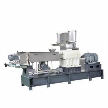 Breakfast Cereals Snack Food Machine Breakfast Cereals Snacks Making Machines