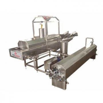 Chocolate Bread Moon Cake Energy Bar Packing Machine