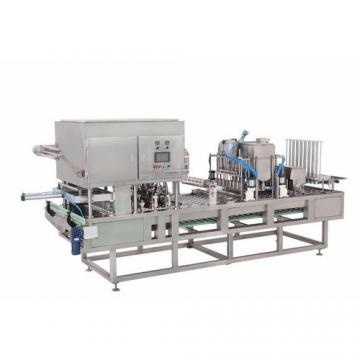Professional Automatic Chinese Fine Dried Fresh Noodles Stick Maker Machine Price