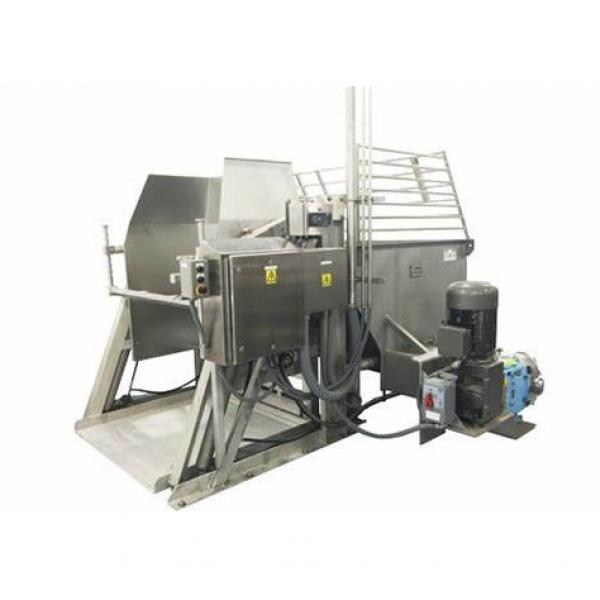 Natural Balance Health Dog Food Extruder Machine Processing Equipment