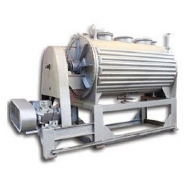 Artificial Rice Nutritional Rice Food Making Extruder Machine