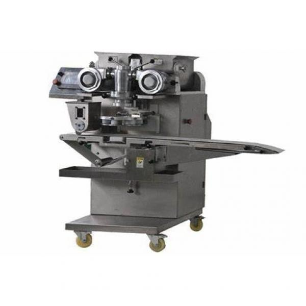 Full Automatic Chocolate Healthy Energy Nut Cereal Bar Making Machine