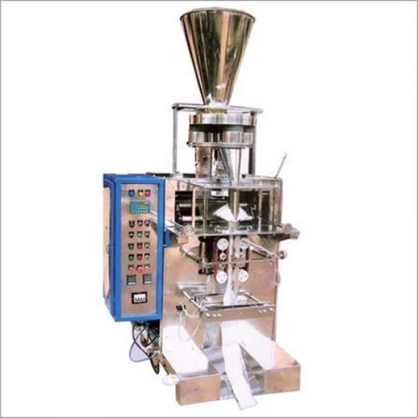 Roasted Breakfast Corn Flakes Manufacturing Machine
