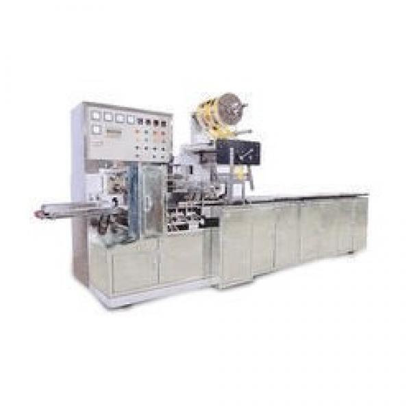 Good Price Automatic Packing Machine for Food, Beverage, Daily Necessities Industry Noodles