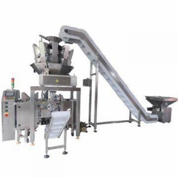 Best Prices Automatic Pasta Processing Manufacturing Fresh Pasta Noodle Making Machine for Sale